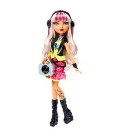Boneca-Fashion---Ever-After-High---Ever-After-Royal---Melody-Piper---Mattel