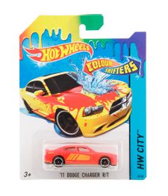 Carrinho-Hot-Wheels-Color-Change---11-Dodge-Charger-RT---Mattel