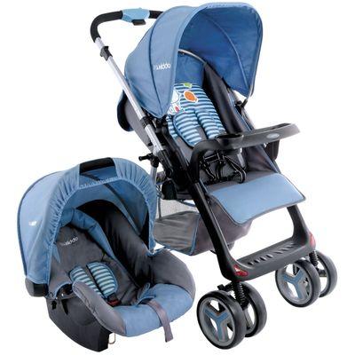 1Carrinho-Travel-System---Zap---Azul---Kiddo