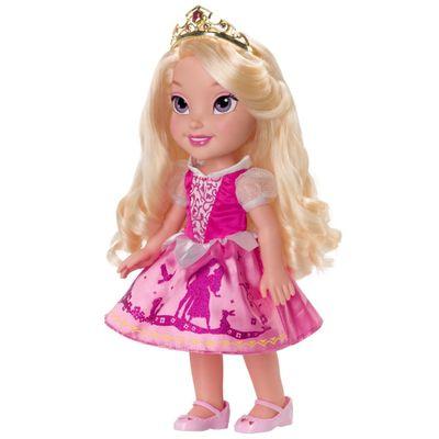 1-Boneca-Classica---Minha-Primeira-Princesa---Princesas-Disney---Aurora---Mimo