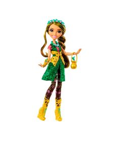 Boneca-Fashion---Ever-After-High---Ever-After-Royal---Jillian-Beanstalk---Mattel