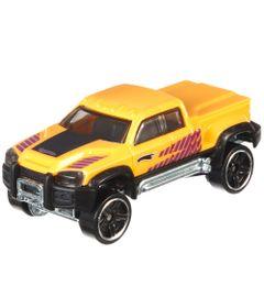 Carrinho-Hot-Wheels-Color-Change---Mega-Duty-Truck---Mattel