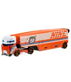 Caminhao-Transportador-Hot-Wheels---Speedway-Hauler---Mattel