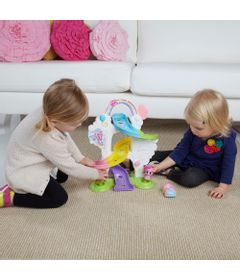 Playset-My-Little-Pony---Playskool-Friends---Escorrega-Aventura-Divertida---Hasbro
