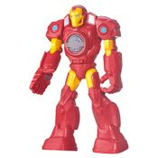 Boneco-Articulado---30-cm---Marvel---Super-Hero-Adventures---Iron-Man---Hasbro