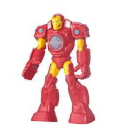 Boneco-Articulado---30-cm---Marvel---Super-Hero-Adventures---Iron-Man---Hasbro