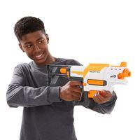 Lancador-de-Dardos---Nerf-Modulus-Recon-MKII-Blaster---Hasbro