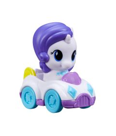 Figura-com-Veiculo---My-Little-Pony---Playskool-Friends---Rarity---Hasbro