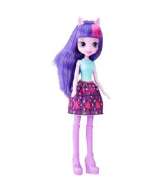 Boneca-My-Little-Pony---Equestria-Girls---Twilight-Sparkle---Hasbro