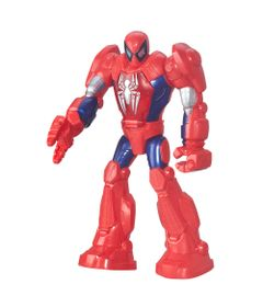 Boneco-Articulado---30-cm---Marvel---Super-Hero-Adventures---Spider-Man---Hasbro