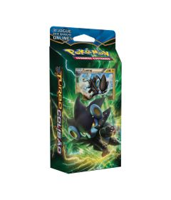 Jogo-Pokemon---Starter-Deck-Turbo-Colisao---XY9---Luxray---Copag