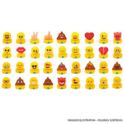 Figura-Imoji-com-Carimbo---Multikids