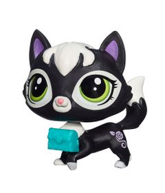 Mini-Boneca-Littlest-Pet-Shop---Countess-Cattery---Hasbro