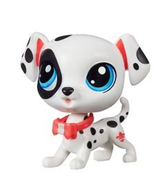 Mini-Boneca-Littlest-Pet-Shop---Dotsy-Davidson---Hasbro