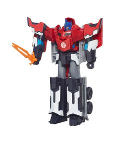 Figura-Transformavel---Transformers-Robots-In-Disguise---Optimus-Prime---New-Toys