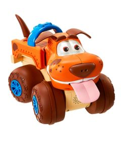 Veiculo-de-Controle-Remoto---Street-Dog---Buster---New-Toys