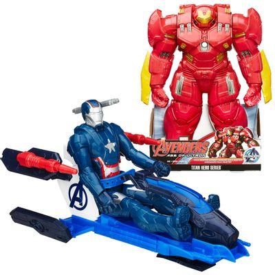 kit-armadura-hulkbuster-e-patriota-de-ferro-30-cm