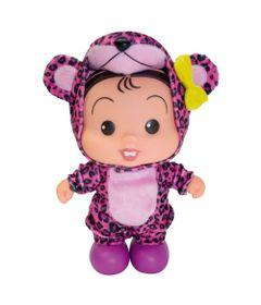 Boneca-de-Vinil---Bichinhos-Turma-da-Monica---Monica-Oncinha---Multibrink