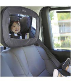 Espelho-para-Carro---Hello---Kiddo
