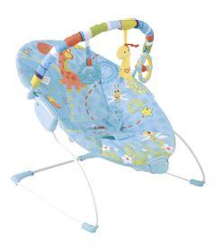 Cadeira-de-Descanso---Joy---Azul---Kiddo