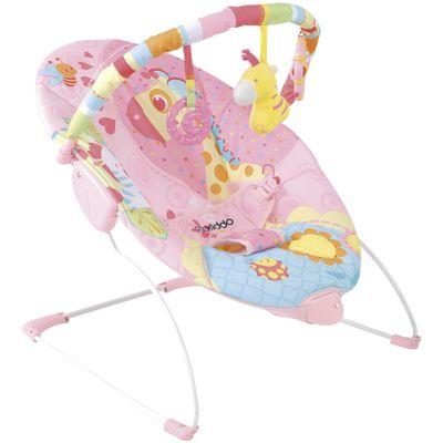 Cadeira-de-Descanso---Joy---Rosa---Kiddo