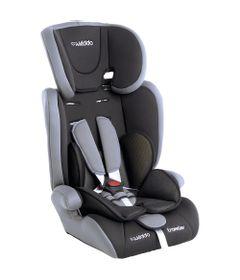 Cadeira-para-Auto---De-9-a-36-kg---Traveller---Preto-com-Cinza---Kiddo