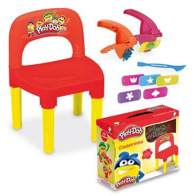 Cadeira-Play-Doh---Massa-de-Modelar-e-Acessorios---Monte-Libano
