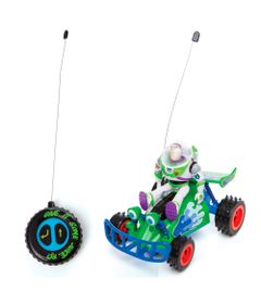 Veiculo-de-Controle-Remoto---Disney---Toy-Story---Buzz-Lightyear---Estrela