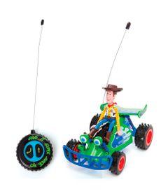 Veiculo-de-Controle-Remoto---Disney---Toy-Story---Woody---Estrela