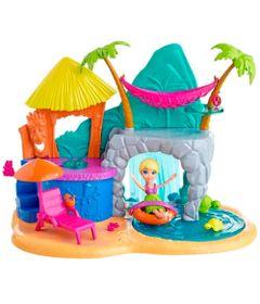 Playset-com-Boneca---Polly-Pocket---As-Melhores-Ferias---Cachoeira---Mattel