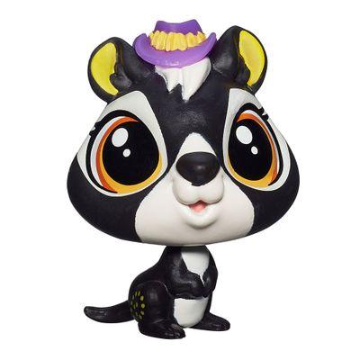 Mini-Boneca-Littlest-Pet-Shop---Albany-Perth---Hasbro