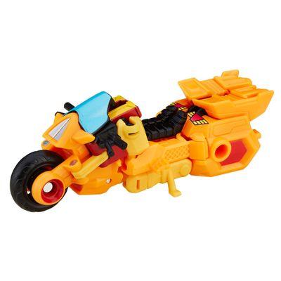 Boneco-Transformers-Generation-Legends---Wreck-Gar---Hasbro