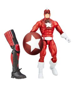 Boneco-Legends-Series---Marvel-Capitao-America---Build-a-Figure---Giant-Man---Red-Guardian---Hasbro