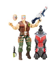 Boneco-Legends-Series---Marvel-Capitao-America---Build-a-Figure---Giant-Man---Marvel-Nuke---Hasbro