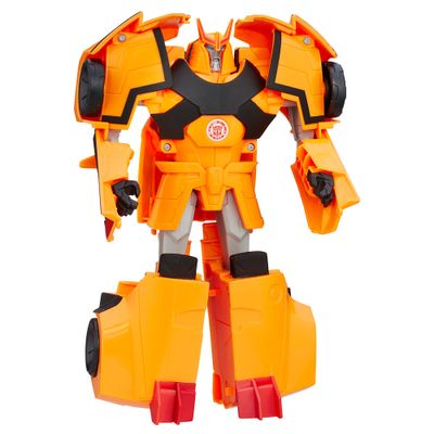 100125903-B6809-B0067-boneco-transformers-robots-in-disguise-autobot-drift-laranja-hasbro-5029797_1