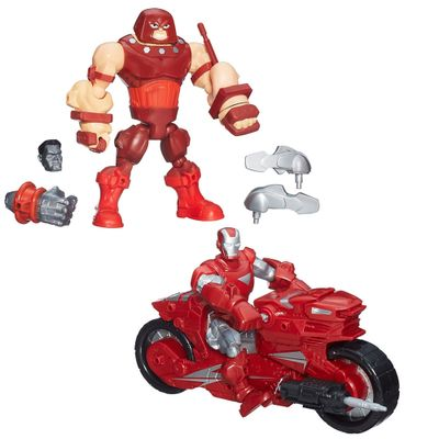 kit-boneco-transformavel-16-cm-juggernault-e-boneco-hero-mashers-iron-man-hotshot-hot-rod-marvel-hasbro-100126032_1
