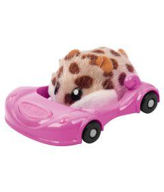 Figura-Hamster-com-Veiculo---Hamsters-in-a-House---Super-Acelerado---Candide