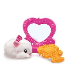 Figura-Hamster-com-Acessorios---Hamsters-in-a-House---Estudio-de-Beleza---Candide
