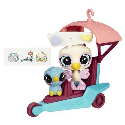 100125156-mini-boneco-com-veiculo-avestruz-e-amiguinho-littlest-pet-shop-hasbro-1