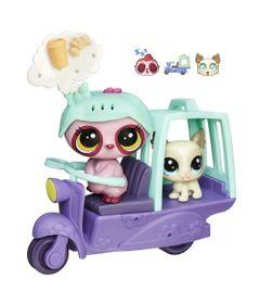 100125156-mini-boneco-com-veiculo-bicho-preguica-e-amiguinho-littlest-pet-shop-hasbro-1