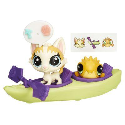100125156-mini-boneco-com-veiculo-gatinho-e-amiguinho-littlest-pet-shop-hasbro-1