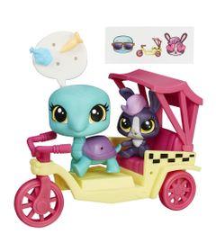 100125156-mini-boneco-com-veiculo-tartaruga-e-amiguinho-littlest-pet-shop-hasbro-1