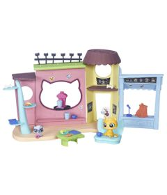 100125158-conjunto-playset-pet-cafe-littlest-pet-shop-hasbro-1