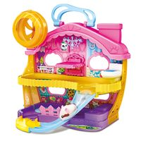 100124449-Playset-Mansao-Hamster-com-Figura---Hamsters-in-a-House---Candide