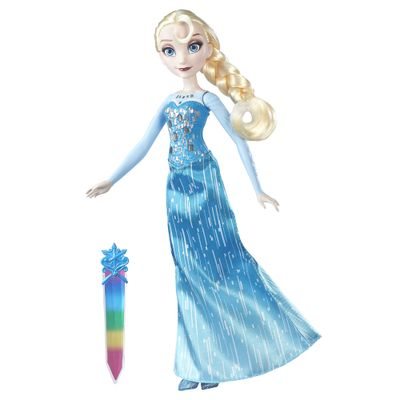 100125161-boneca-frozen-vestido-brilhante-elsa-hasbro-1
