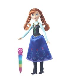 100125161-boneca-frozen-vestido-brilhante-anna-hasbro-1