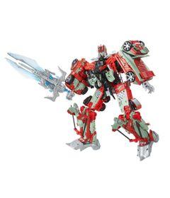 100123776-boneco-transformers-victorion-fan-built-combiner-wars-hasbro-1