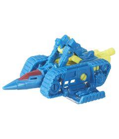 100124654-transformers-nightbeat-titan-master-hasbro-1