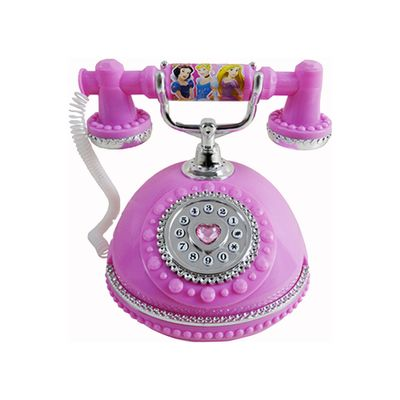 100121909-Telefone-Musical---Disney-Princesas---Toyng
