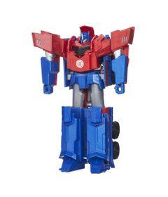 B0899-boneco-transformers-rid-one-step-optimus-prime-3-passos-hasbro-1